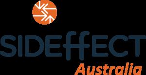 SIDEFFECT Logo